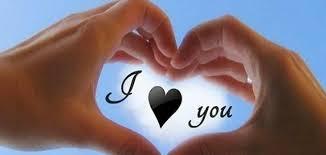 بالصور كلام في الحب والغزل , صور اجمل كلام في الحب 2876 4