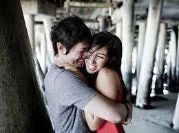 صوره حب ورومانسيه , صور حب ورومانسية