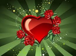 بالصور حب ورومانسيه , صور حب ورومانسية 2894 13
