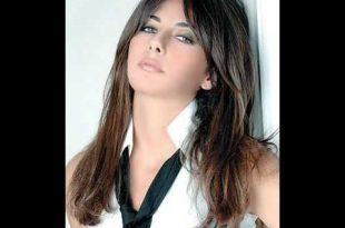صورة جميلات لبنان , بنات لبنانية في غاية الاثارة