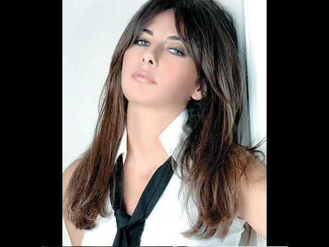 صور جميلات لبنان , بنات لبنانية في غاية الاثارة