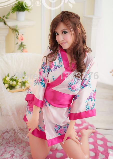 بالصور ملابس داخلية للبنات , احدث الملابس المثيرة لدى البنات 2915 12