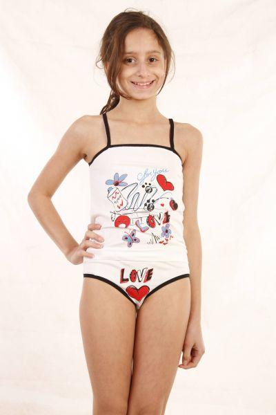 بالصور ملابس داخلية للبنات , احدث الملابس المثيرة لدى البنات 2915 2