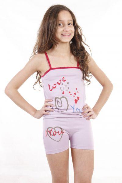 بالصور ملابس داخلية للبنات , احدث الملابس المثيرة لدى البنات 2915 3