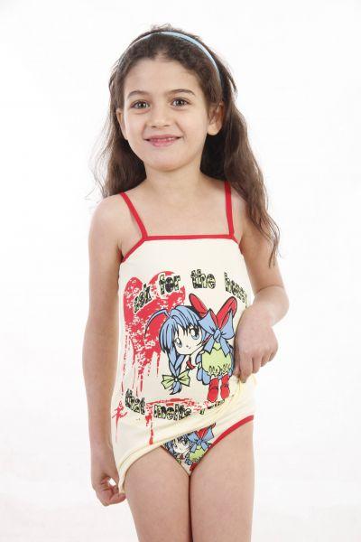 بالصور ملابس داخلية للبنات , احدث الملابس المثيرة لدى البنات 2915 5
