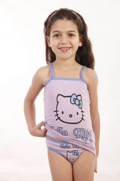 بالصور ملابس داخلية للبنات , احدث الملابس المثيرة لدى البنات 2915 6