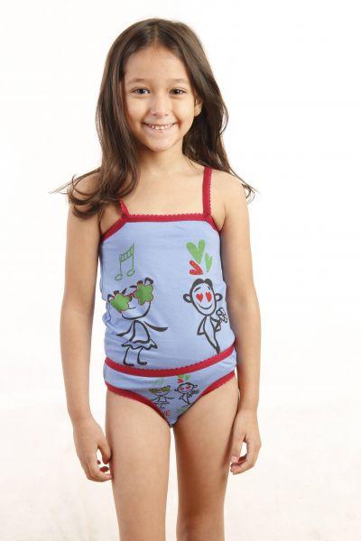 بالصور ملابس داخلية للبنات , احدث الملابس المثيرة لدى البنات 2915 7