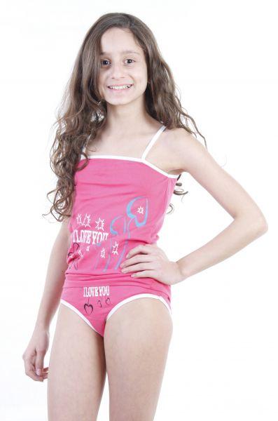 بالصور ملابس داخلية للبنات , احدث الملابس المثيرة لدى البنات 2915
