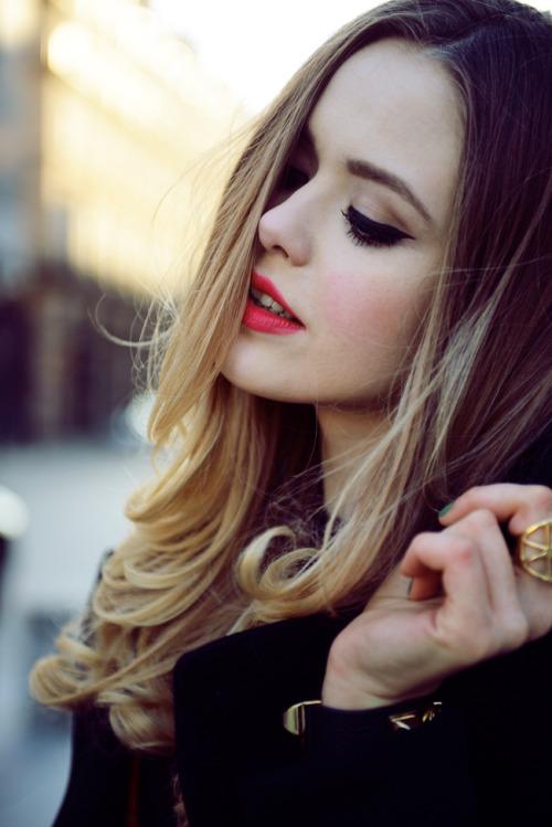 بالصور اجمل صور فتيات , احلى صور بنات 2927 11