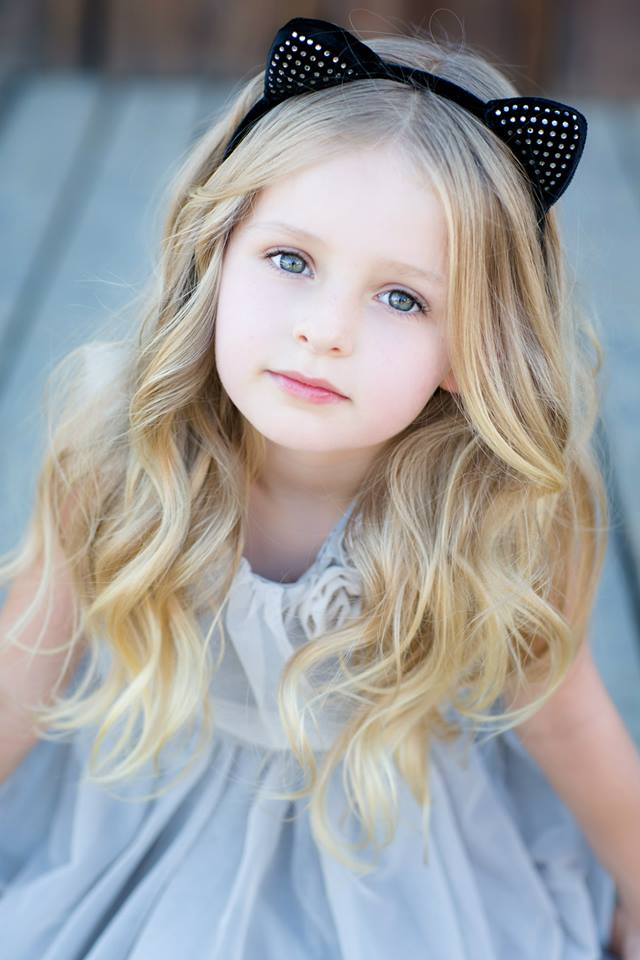 صورة اجمل صور فتيات , احلى صور بنات 2927 4