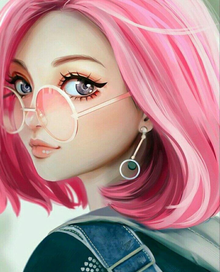 صورة اجمل صور فتيات , احلى صور بنات 2927 5