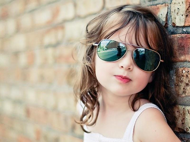 صورة اجمل صور فتيات , احلى صور بنات 2927 9