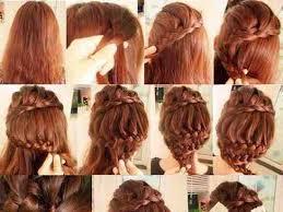 بالصور تسريحات شعر قصير , افضل تسريحات الشعر القصير 2958 10