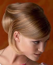 بالصور تسريحات شعر قصير , افضل تسريحات الشعر القصير 2958 2