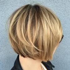 بالصور تسريحات شعر قصير , افضل تسريحات الشعر القصير 2958 3