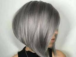 بالصور تسريحات شعر قصير , افضل تسريحات الشعر القصير 2958 4