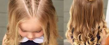 بالصور تسريحات شعر قصير , افضل تسريحات الشعر القصير 2958 5