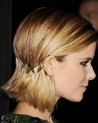 بالصور تسريحات شعر قصير , افضل تسريحات الشعر القصير 2958 9