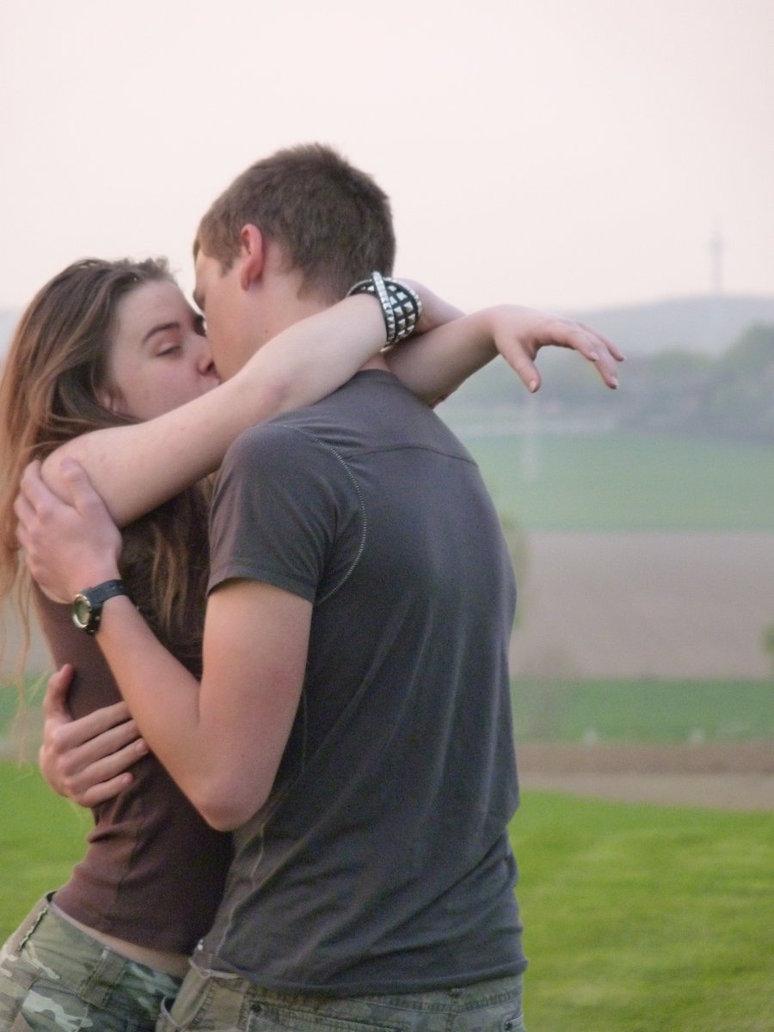 بالصور صور احضان وبوس , صور جديدة رومانسية مثيرة 2963 12