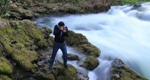 بالصور صوري في تركيا , اجمل الصور التي التقطت في تركيا 2972 20 310x165