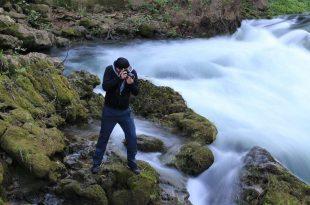 بالصور صوري في تركيا , اجمل الصور التي التقطت في تركيا 2972 20 310x205