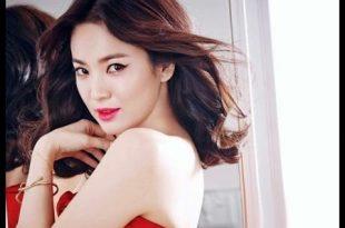 بالصور بنات كوريا , احلى بنت كورية في العالم 2976 16 310x205