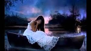 صوره صور بنات حزينه , اجمل صور البنات الحزينة