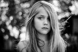 بالصور صور بنات حزينه , اجمل صور البنات الحزينة 2996 11