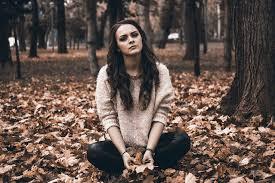 بالصور صور بنات حزينه , اجمل صور البنات الحزينة 2996 2