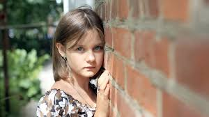 بالصور صور بنات حزينه , اجمل صور البنات الحزينة 2996 3