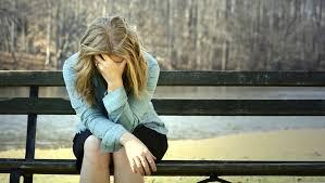 بالصور صور بنات حزينه , اجمل صور البنات الحزينة 2996 5