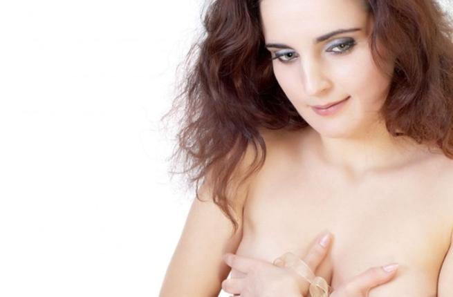 بالصور صور صدر المراة , احلى صدر مثير 3014 6