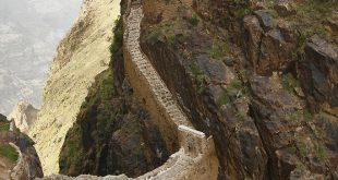 بالصور صور من اليمن , صورة العام في اليمن 3049 14 310x165