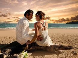 صورة كلمات رومانسية للحبيب , اجمل الكلمات الرومانسية للحبيب 3052 6