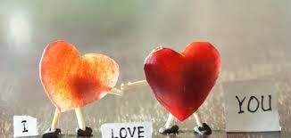 صورة كلمات رومانسية للحبيب , اجمل الكلمات الرومانسية للحبيب 3052 9