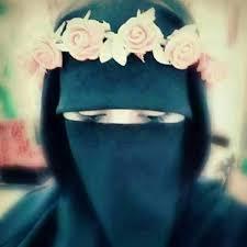 صوره صور بنات بالنقاب , اجمل صور بنات بالنقاب
