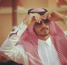 شباب سعوديين كشخه