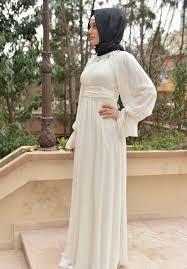 صورة ملابس بنات محجبات , اجمل موديلات للمحجبات