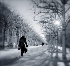 بالصور شعر عن الغربة , اجمل الاشعار عن الغربة 3118 11