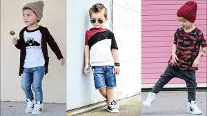 بالصور ساحة الموضة للاولاد , اشيك ساحه موضة 3130 10