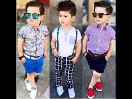 بالصور ساحة الموضة للاولاد , اشيك ساحه موضة 3130 12