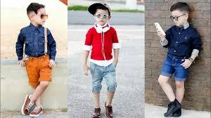 بالصور ساحة الموضة للاولاد , اشيك ساحه موضة 3130 3