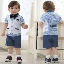 بالصور ساحة الموضة للاولاد , اشيك ساحه موضة 3130 6