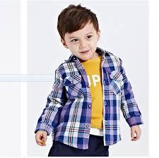 بالصور ساحة الموضة للاولاد , اشيك ساحه موضة 3130 7