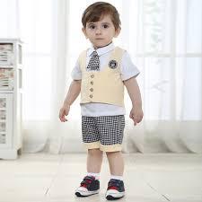 بالصور ساحة الموضة للاولاد , اشيك ساحه موضة 3130 9