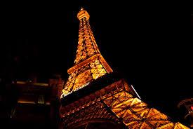 بالصور صور لبرج ايفل , اجمل صور برج ايفل 3154 9