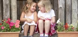 بالصور حكم وامثال عن الصداقه , اجمل الحكم عن الصداقة 3162 11