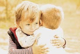 بالصور حكم وامثال عن الصداقه , اجمل الحكم عن الصداقة 3162 8