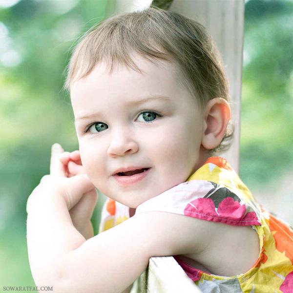 صورة اجمل اطفال صغار , احلى صور اطفال