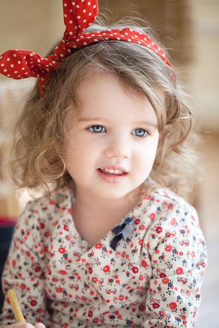 بالصور اجمل اطفال صغار , احلى صور اطفال 3164 11